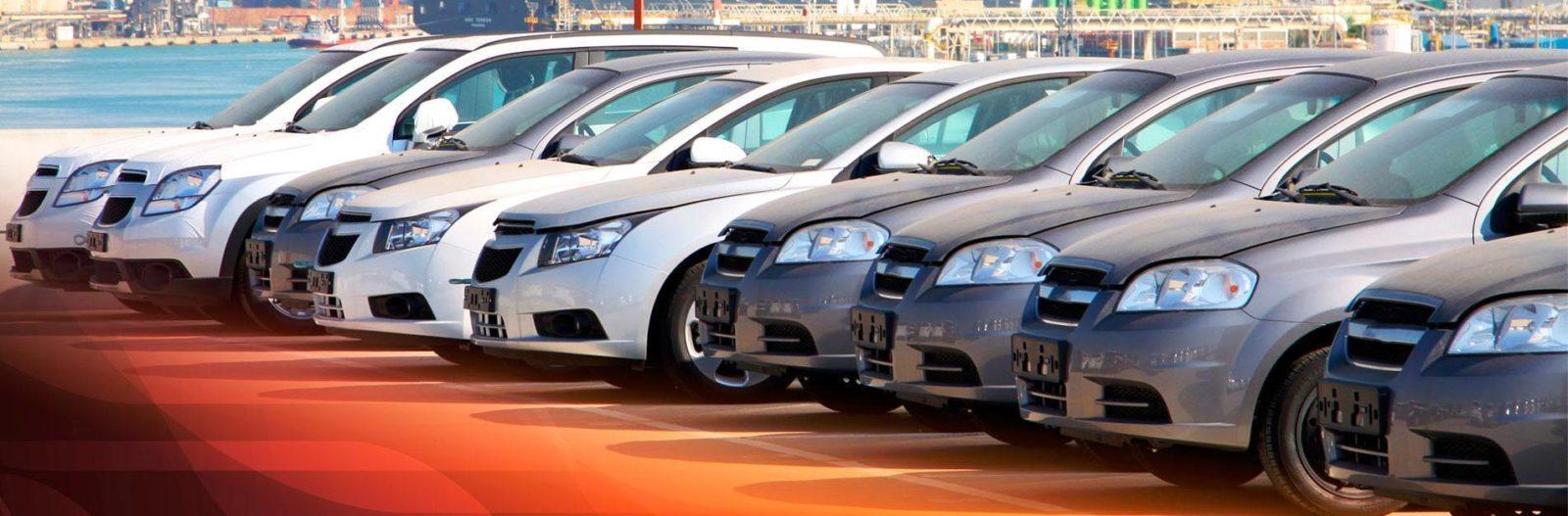 Прокат авто в Болгарии