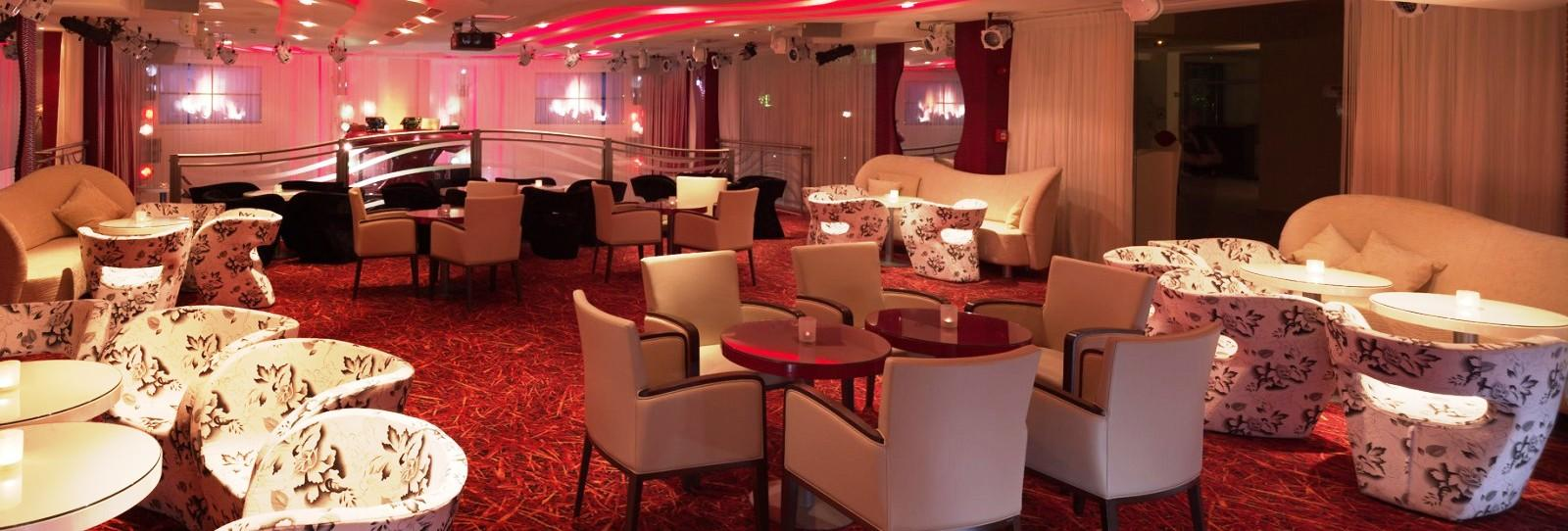 отель фламинго гранд 5 албена болгария