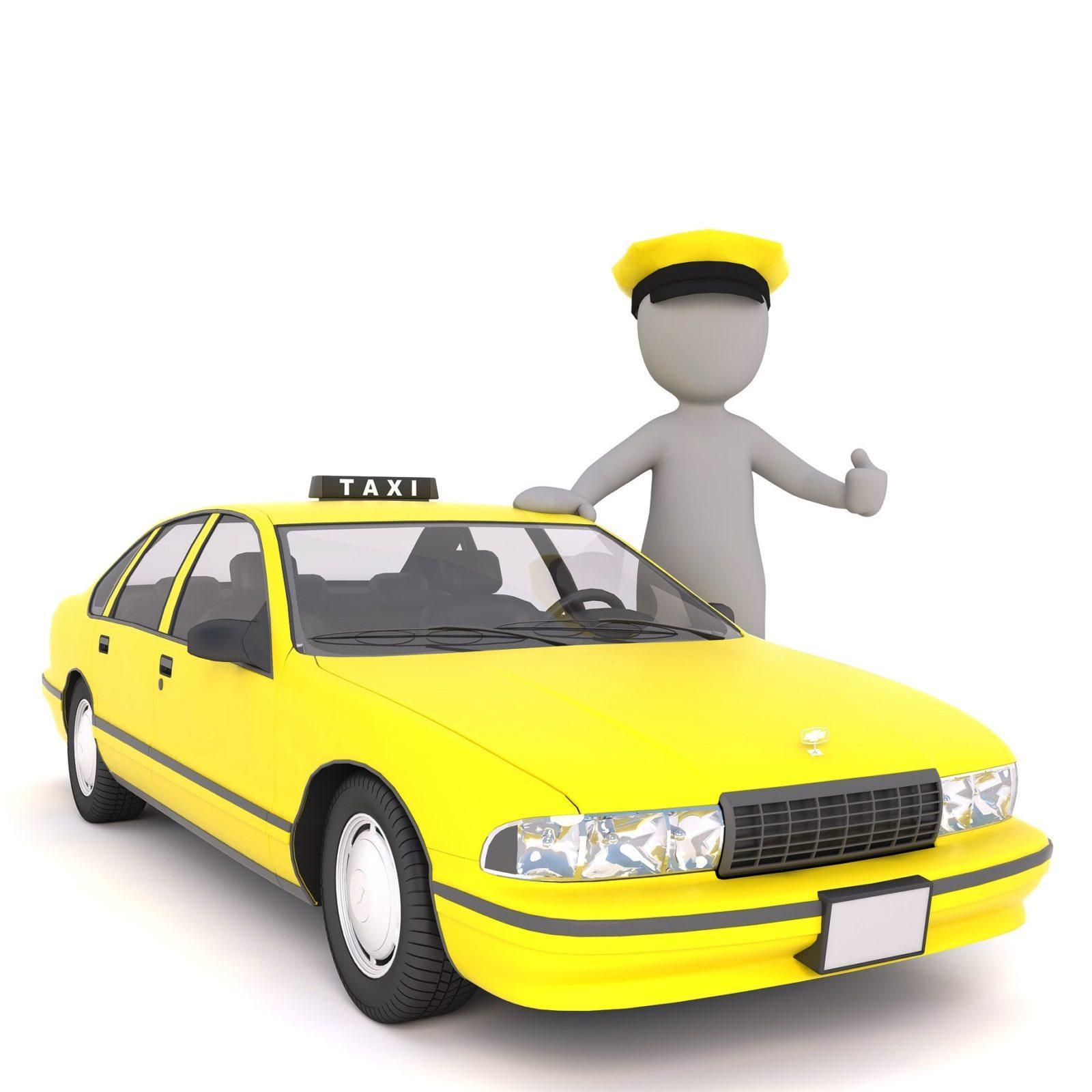 такси бургас аэропорт