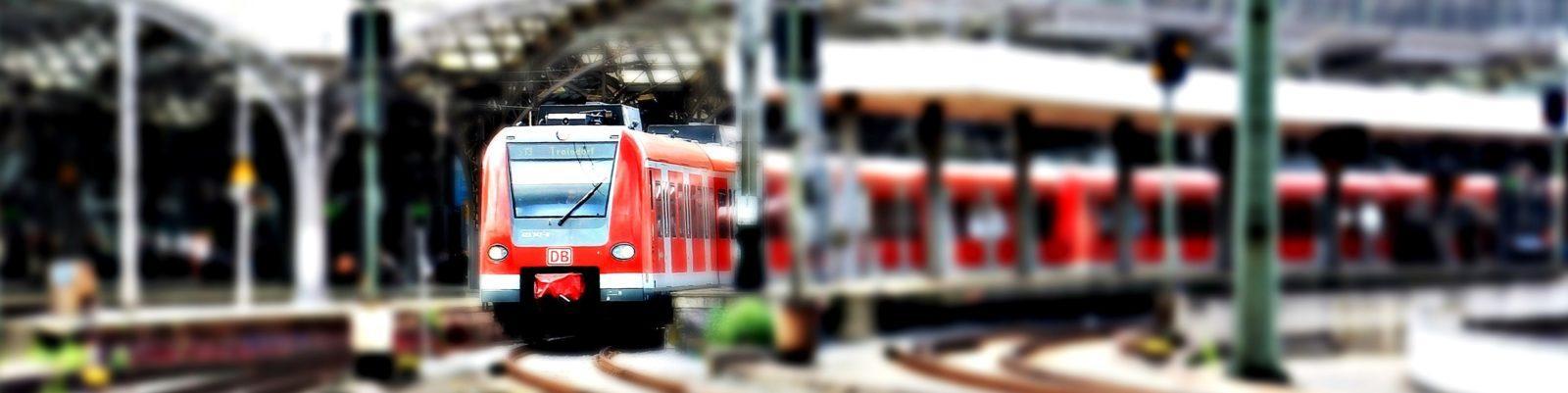 Поезд Москва – Варна Болгария