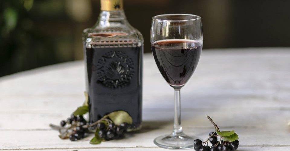 Алкоголь Болгарии