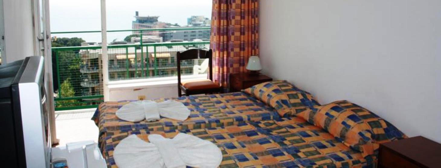 варшава отель болгария