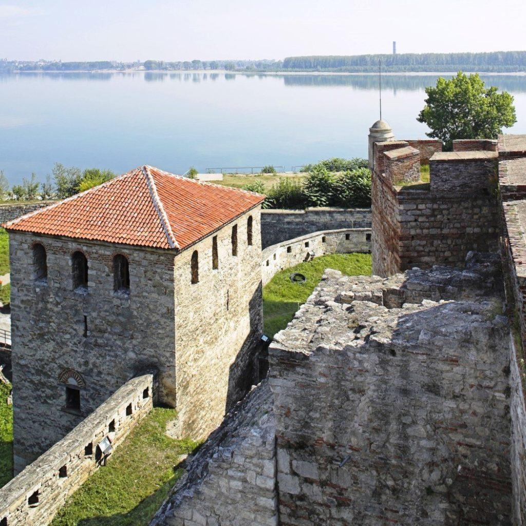 видин болгария