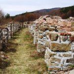 Ихтиман- Траяновые врата