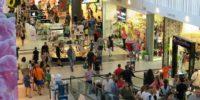 Торговые центры Бургаса